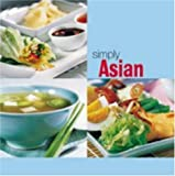 img - for Simply Asian (The Simply Series) book / textbook / text book