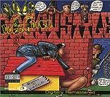 Doggystyle - Snoop Doggy Dogg