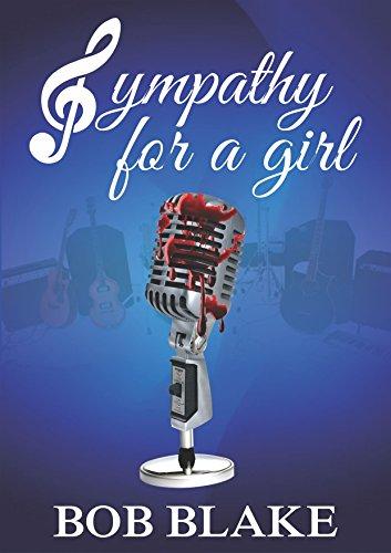 Sympathy for a Girl (English Edition)