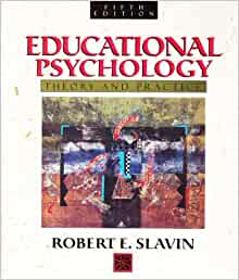 educational psychology and practice Accommodating diversity in practice  added features that raise the cost of books without evidence of adding educational value educational psychology.