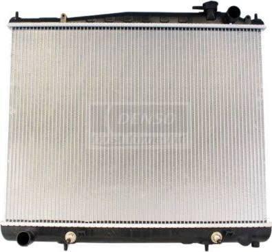 01 pathfinder radiator - 2