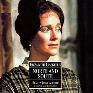 North and South Audiobook