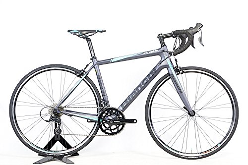 Bianchi(ビアンキ) INTREPIDA(イントレピーダ) ロードバイク 2017年 51サイズ B07CWC3CJM