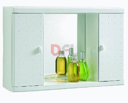 Mobiletto A Specchio Bagno: Acquista allu ingrosso mobiletto del bagno di lusso da.