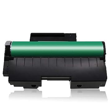 Compatible con Samsung MLT-R406 Cartucho de tóner para Samsung CLP ...