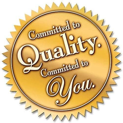 Devi Bedding-Best Price Parure de lit en coton égyptien doux 800 fils avec poche jusqu'à 53,3 cm Moderne Full bleu ciel