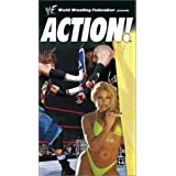 Wwf: Action
