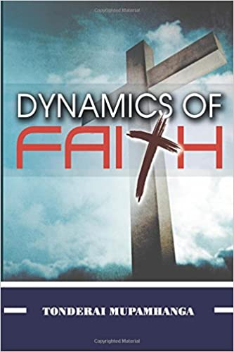 Read online Dynamics of Faith PDF, azw (Kindle), ePub