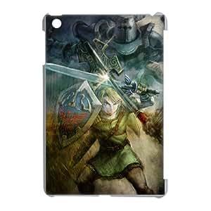 Generic Case The Legend of Zelda For iPad Mini 565F5R9011