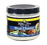 Calorie Free Veggie Dip 340g Blue Cheese