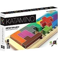 Gigamic Katamino 6-99