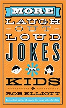 :LINK: More Laugh-Out-Loud Jokes For Kids. Specs Hungary Italy Where Zeiss Borgers CLICK father