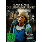 Die Leiden der Pilger / The song of Roland / La chanson de Roland