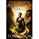 Ancient Enemies (Legends of Lairheim Book 2)