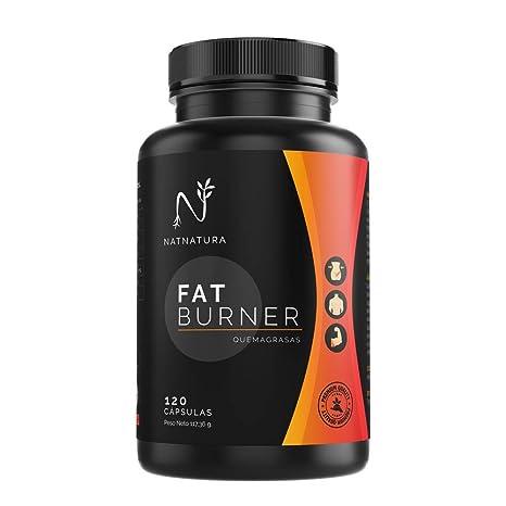 i supplementi bruciano il grasso addominale