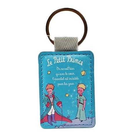 Le Petit Prince 525545 - Llavero El Principito con espada