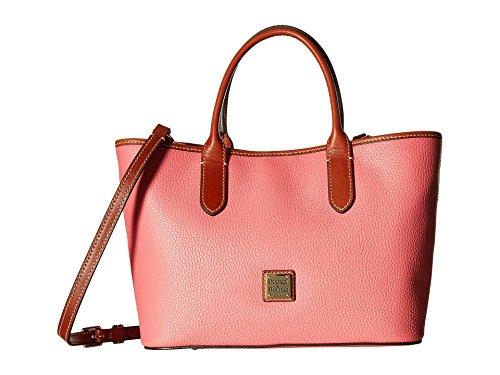 Dooney And Bourke Pink Handbags - 1