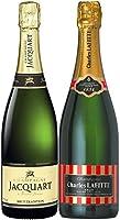 -30% sur une sélection Champagnes, Crémants et Mousseux
