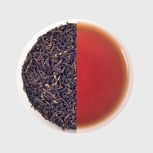 2016-second-flush-prime-season-harvest-darjeeling-tea-leaves-100-certified-pure-unblended-black-chai