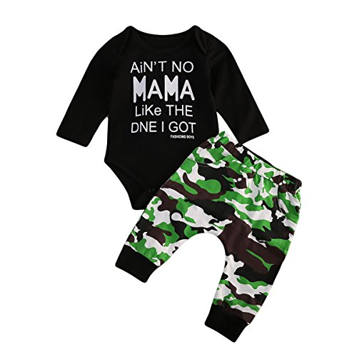 newborn-baby-boys-winter-clothes-black-romper-bodysuit-and-camouflage-pants-outfit-set-0-6months-cam