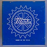 Martin D140BS20-2 7/16 Sprocket