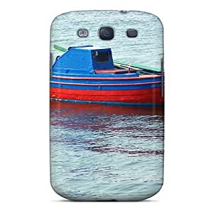 For Galaxy S3 Case - Protective Case For NikRun Case