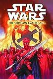 Star Wars: The Crimson Empire Saga (Star Wars (Dark Horse))