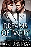 Dreams of Ivory (Holiday, Montana Book 5)