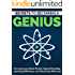 Become a Genius (2nd Edition): Secrets to Increase Your Brain Power, Speed Reading, Learning Efficiency, and Advanced Memory: Speed Reading, Memorization and Brain Power Techniques