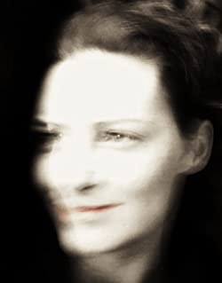 Susan Clarks