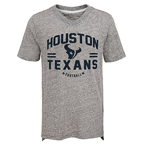 NFL by Outerstuff NFL Houston Texans Youth Boys