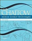 Muscle Energy Techniques & Website E-Book (Advanced Soft Tissue Techniques)
