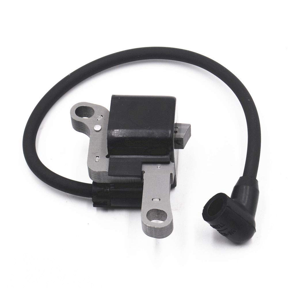 Ignition Coil For Lawn Boy 10201 10227 10247 10301 10323 10324 10331 10424 22260