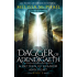 The Dagger of Adendigaeth (A Pattern of Shadow & Light Book 2)