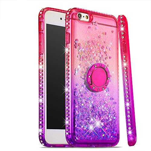 iphone 6 plus case stand - 9