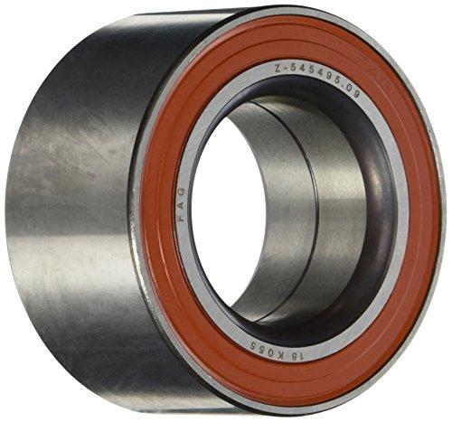 Timken 513106 Wheel Bearing - Porsche Wheel Bearing