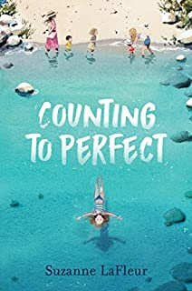 Book Cover: Counting to Perfect