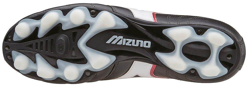 Chaussures de Football Homme Mizuno MRL Club MD