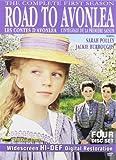 Road to Avonlea: Season 1 by Sullivan Entertainment
