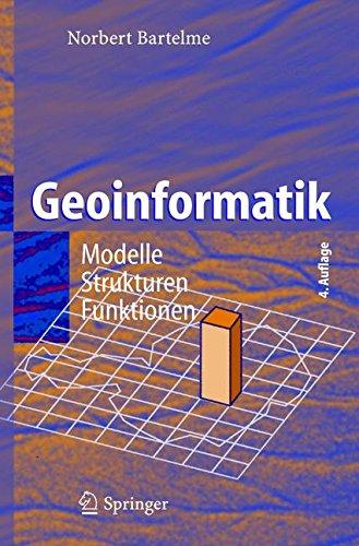 geoinformatik-modelle-strukturen-funktionen