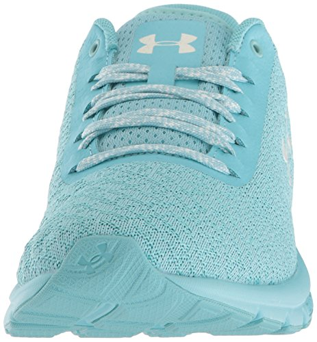 Pictures of Under Armour Women's Charged Escape 2 3020365 5