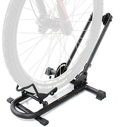 BIKEHAND Floor Parking Storage Bicycle product image