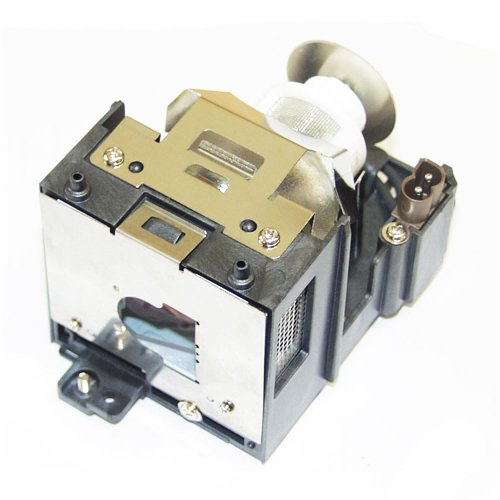 Projector Lamp for Sharp/eiki