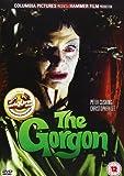 The Gorgon poster thumbnail