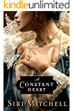 A Constant Heart (Against All Expectations Collection)