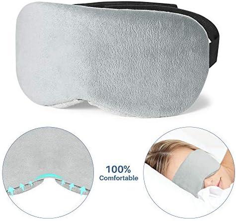 Super Soft Sleep Women Gray product image