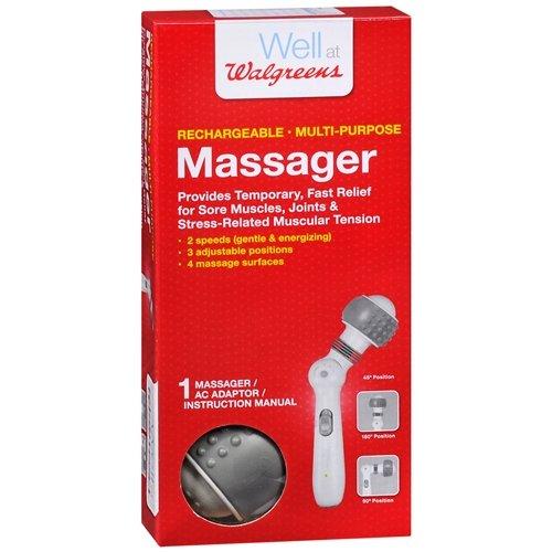 Walgreens-Hand-Held-Massager-1-ea
