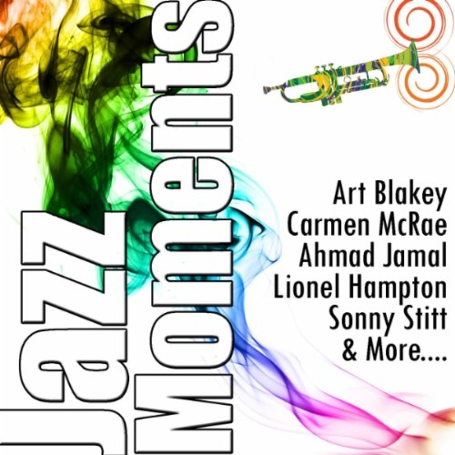 Art Blakeys Jazz Messengers With Barney Wilen Les Liaisons Dangereuses