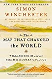 img - for Map That Changed the World, The by Winchester, Simon (2002) Paperback book / textbook / text book
