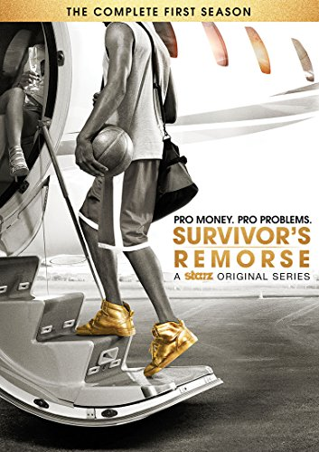 Survivor's Remorse: Season 1